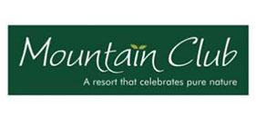 MOUNTAIN CLUB MUNNAR