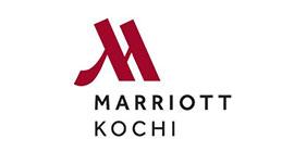 Marriot Kochi
