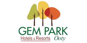 Gem Park Ooty
