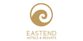 EASTEND HOTELS AND RESORTS