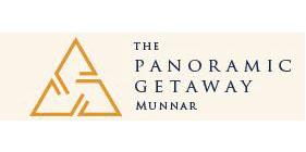 The Panoramic Getaway Munnar