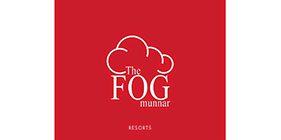 THE FOG MUNNAR