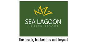 SEA LAGOON CHERAI