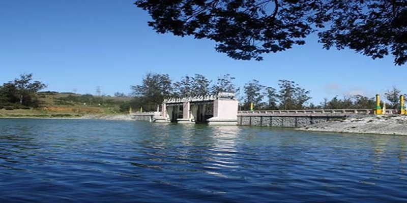 Kamaraj-Sagar-Dam-1