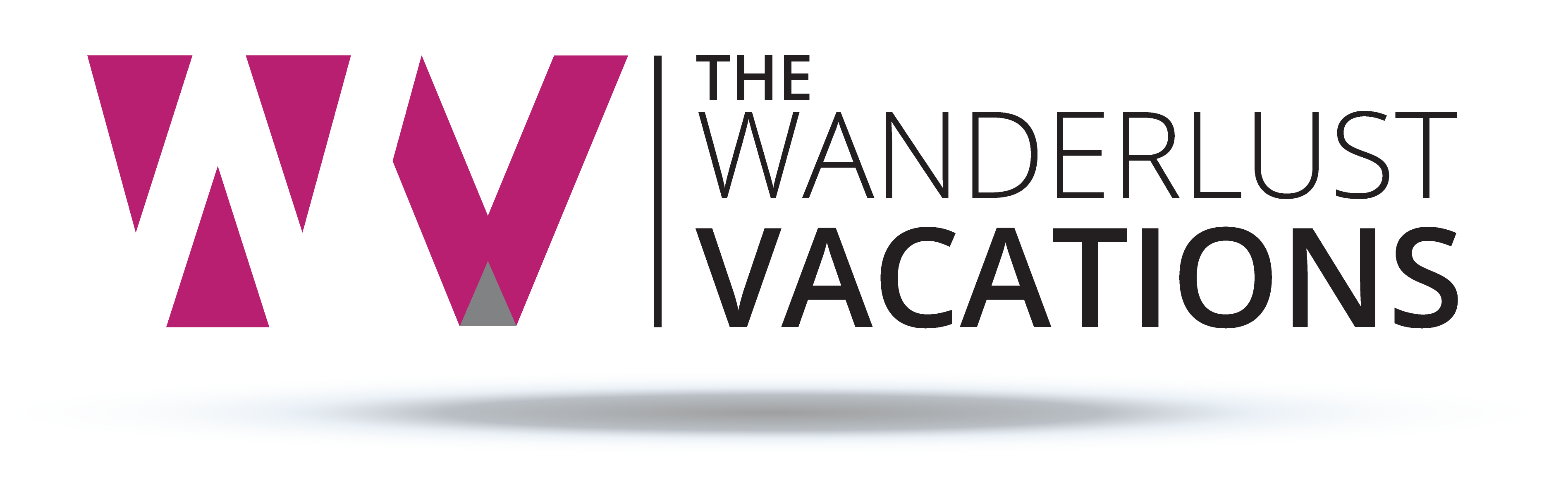 The Wanderlust Vacations, Sri Lanka